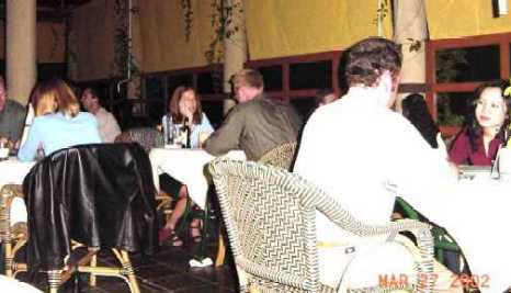predating speed dating houston Speed dating, single professionals, ages 42-54, carrboro, oasis at carr mill, 200 n greensboro st, ste a5, carrboro, united states sun nov 20 2016 at 07:00 pm, update 11/20/16: this event now has one spot left for a woman, two spots left for men.