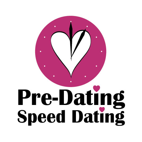 speed dating profile example